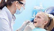 Diş Hekimliği Bölümü 2019 Taban Puanları ve Başarı Sıralamaları