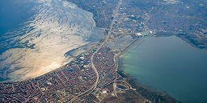 1.500 Yıllık Süreç İncelendi: 7'nin Üzerinde ve İstanbul'u Etkileyecek En Az İki Deprem Potansiyeli