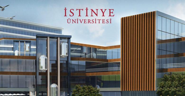 İstanbul İstinye Üniversitesi 2019 Taban Puanları ve Başarı ...