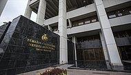 Murat Uysal Başkanlığında İlk Toplantı: Merkez Bankası, Politika Faizini 425 Baz Puan İndirdi