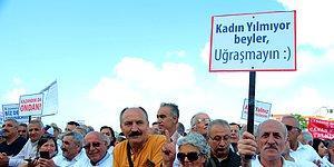 CHP İstanbul İl Başkanı Canan Kaftancıoğlu'nun Yargılandığı Davada 2. Duruşma Bugün