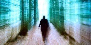 Görsellere Yüklediğin Anlama Göre Ruhun Aslında Hangi Yılda Yaşıyor?
