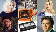 Günlük Hayatımızın Vazgeçilmezi Olmuş Teknolojik Gelişmeler ve Onlardan Yaşça Daha Büyük Olan Ünlülerimiz