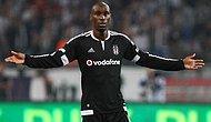 Kuralar Çekildi: İşte Beşiktaş'ın 2019-2020 Sezon Fikstürü