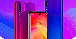 İnanılmaz Kampanya Başlıyor! Xiaomi Telefon Modellerinde Dev İndirim 19-20-21 Temmuz'da Geçerli!
