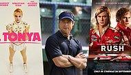 IMDb Puanlarına Göre Sporla İlgili Mutlaka İzlenmesi Gereken Tarihin En İyi 50 Filmi