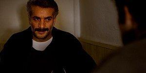 Bugün de Gururlandık! Murat Cemcir, Ahlat Ağacı'ndaki Performasıyla Tribeca Film Festivali'nin Hazırladığı En İyi Erkek Oyuncu Listesine Girdi