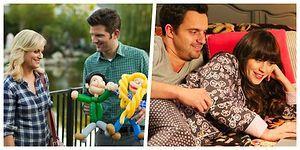 Mutlu Çiftlerin Sırrını Merak Edenler Buraya: Bu 12 Maddeden En Az Üçüne Sahipseniz Doğru Yoldasınız!