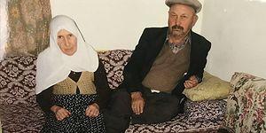 Birlikte Ölmek İçin Dua Ediyorlardı: 70 Yıllık Evlilik 26 Dakika Arayla Son Buldu