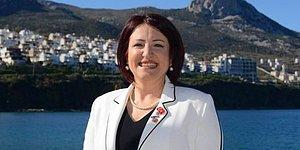 Yiyin Efendiler Yiyin... Kendini Müdür Olarak Atayan CHP'li Belediye Başkanından Tepkiler Sonrası Geri Adım