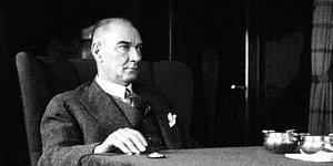 1958'de ABD'de Yayınlanan 'İnanılmaz Türk' Belgeseli Yeniden Gündeme Geldi!