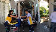 Şezlong Kavgası Silahlı Çatışmaya Dönüştü: Yaralı Yakınları Ambulansı Kaçırdı, Bir Kişi Hayatını Kaybetti