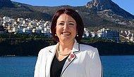 Kendini Müdür Atayan Belediye Başkanı Şirketten İstifa Etti: Peki Ya Diğerleri?