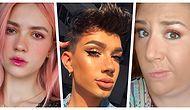 Makyaj Uzmanlarına Göre Makyajsız Günü Geçmeyenlerin Bile Yanlış Bildiği 22 Uygulama