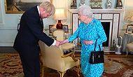 Johnson Resmi Olarak Görevi Devraldı: 'Yeni Bir Brexit Anlaşması Olmazsa AB'den Amasız ve Fakatsız Ayrılacağız'