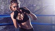 Burcunu Söyle, Yapman Gereken Spor Nedir Öğren!