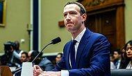 Sosyal Medya Devi 5 Milyar Dolar Ceza Ödemeyi Kabul Etti: 'Facebook Tüketicilerin Tercihini Önemsemedi'