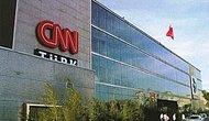 CNN Türk'ün Haberinde Küfürlü Başlık Kullanıldı: 'Editörün İşine Son Verildi'