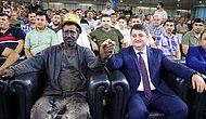 Genel Maden İşçileri Sendikası: '25 Ağustos'a Kadar Anlaşma Sağlanamazsa Greve Başlayacağız'