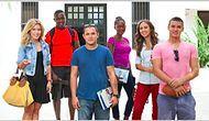Seni Geleceğe Taşıyacak Yeni Okulunda Uluslararası Standartlarda %100 Eğitime Hazır Mısın?
