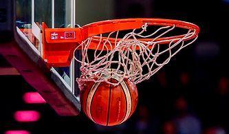 NBA'de Geçtiğimiz Sezonun Gizli Sayıları ve Gölgede Kalanları