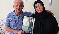 Astsubayın Ailesinden 'Oğlumuz İntihar Etmedi, Öldürüldü' İddiası: 'Elinde Barut İzi Yok'