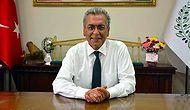 'Güvenebileceğim Kimse Yok' Diyerek Oğlunu Genel Müdür Yardımcısı Yapmıştı: Torbalı Belediye Başkanı Uygur'dan Geri Adım