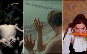 Birtakım Dürtüleri Tavan Yaptıran Kışkırtıcı Sahneleriyle Sinema Dünyasına Bomba Gibi Düşen 27 Film