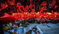 Romanya'yı Ayağa Kaldıran 15 Yaşındaki Alexandra Macesanu Cinayeti Ardından İçişleri Bakanı İstifa Etti