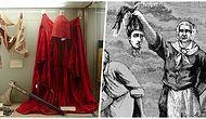 Günlük Hayatında Şemsiye Boyayıp, Ek İş Olarak Suçluları İdam Eden Bir Zamanların Korkulu Celladı: Mastro Titta