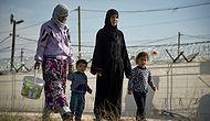 İstanbul Valiliği: '12 Bin Kaçak Göçmen Tespit Edildi, 2 Bin Suriyeli Sığınmacı Geçici Barınma Merkezine Alındı'