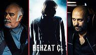 Ankara'da Artık Hiçbir Şey Eskisi Gibi Değil! Sabırsızlıkla Beklediğimiz Behzat Ç.'nin 2. Bölümü'nde Neler Oldu?