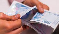 Tüketici, İhtiyaç ve Konut Faizleri Düştü: Ziraat Bankası, VakıfBank ve Eximbank'tan Sonra Halkbank da Faizi Düşürdü