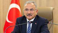 Üç Ayrı Koltuktan Dört Maaş Alan Ordu Belediye Başkanı: 'Ayda 200 Bin TL Kazandığım Doğru Değil'
