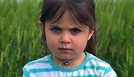 İddianameden: Minik Leyla'nın Ölümünün Üzerini Kapatmak İçin Aşiret Kararı Alınmış