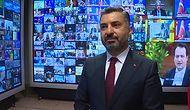 RTÜK Başkanı'ndan Sansür Eleştirilerine Yanıt: 'İyi Niyetli Olmayan Muhalefet Alışkanlığı'