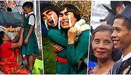Bizleri Bugüne Getiren Annelerimizin Yaptıkları Fedakarlıkları Tüm İçtenliğiyle Yansıtan 21 Görsel