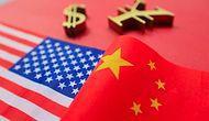 ABD, Çin'i 'Döviz Manipülatörü' İlan Etti