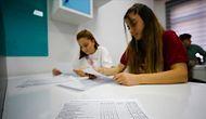 YKS Yerleştirme Sonuçları Açıklandı: 'Programlardaki Doluluk Oranı Yüzde 90'ı Aştı'