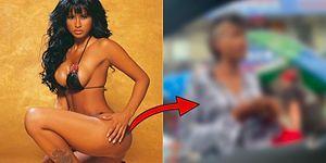 90'lı Yılların Başarılı Modeli Suzy Perez'in Hayat Hikayesi ve Son Hali Sizi Derinden Sarsacak!