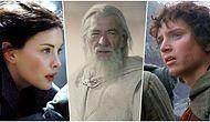 Tüm Filmleri Netflix Türkiye'ye Gelen Efsanevi 'Lord of the Rings' Serisini, Hakkındaki 25 Gerçek ile Hatırlıyoruz