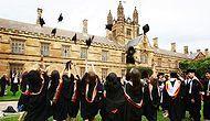 Dünyanın En İyileri Açıklandı: İlk 500'de Türkiye'den Üniversite Yok