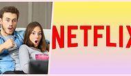 Çift Olarak İzlediğiniz Programı Partnerinizin Tek Başına İzleyememesi İçin Netflix'in Hazırladığı Çiftler Sözleşmesi