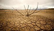 Doğal Kaynaklar Enstitüsü'nden Korkutucu Rapor: Türkiye 'Yüksek Derecede Su Kıtlığı Çeken' Ülkeler Arasında