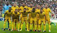 Avrupa Ligi'nde Yeni Malatyaspor, Partizan Deplasmanında: Maç Saat Kaçta ve Hangi Kanalda?