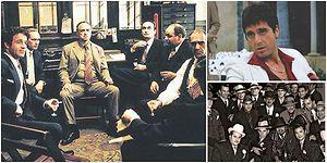 Birinci Kural 'Kimseye Güvenme': Efsanevi İtalyan Mafyasının Gerçek Hikayesi