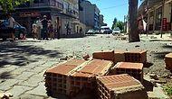 Denizli 6 Büyüklüğünde Depremle Sarsıldı: '59'u Ağır 390'dan Fazla Evde Hasar Var'