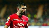 Sonunda Sol Bek Geldi: Portekizli Yıldız Pedro Rebocho Beşiktaş'ta!
