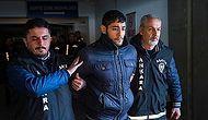 Ceren Damar'ın Katili İfadesini Değiştirdi ve 'İlişkimiz Vardı' Dedi: 'Amaç Haksız Tahrik İndirimi'