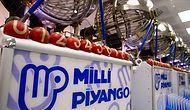 Tek Teklif Verildi: Milli Piyango 10 Yıl Boyunca Demirören ve İtalyan Ortağı Tarafından İşletilecek